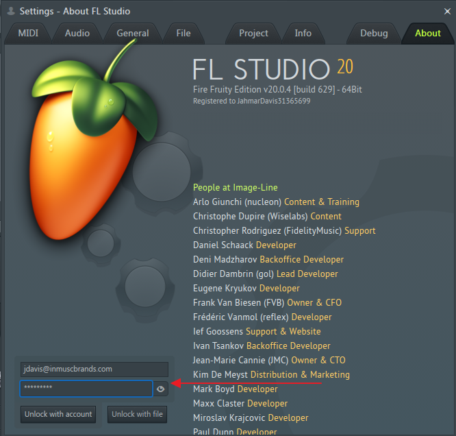 Akai Pro Fire - How to Download and Install FL Studio